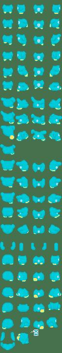 graal-penguin-body-4
