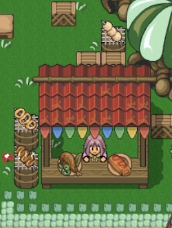 graal-summer-festival-2021-food-stand