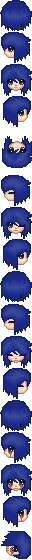 ohanagamers-blue-couple-set-1