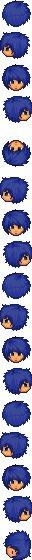ohanagamers-blue-couple-set-2