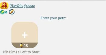 pet-contests-pixel-petz