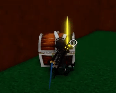 roblox-blox-fruits-chests