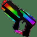 roblox-chroma-laser-mm2