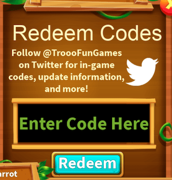 roblox-pet-island-codes