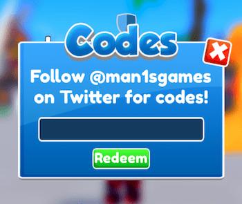 roblox-tropical-clickers-codes