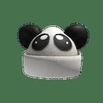 Cute Panda Beanie Roblox