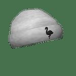 Flamingo Beanie Roblox