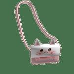 Kitty Cat Purse Roblox