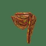 Leaf Stylz Scarf Roblox