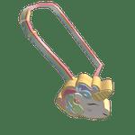 Legendary Unicorn Purse Roblox
