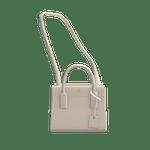 Miau Luxury Bag 3 Yellow Roblox