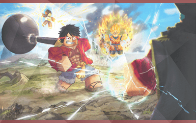 Roblox Game - Anime Warriors Promo Codes