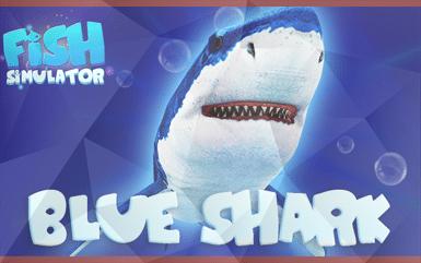 Roblox Game - Fish Simulator Promo Codes