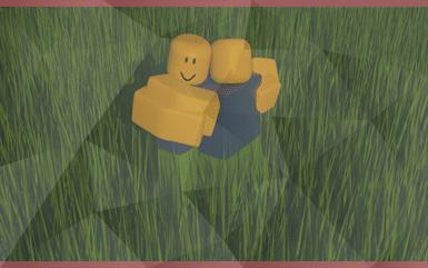 Roblox Game - Hug People Simulator Promo Codes