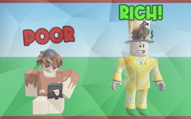 Roblox Game - Millionaire Empire Tycoon Promo Codes
