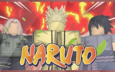 Roblox Game - Naruto War Tycoon Promo Codes