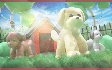 Roblox Games - Pet Store Tycoon Promo Codes