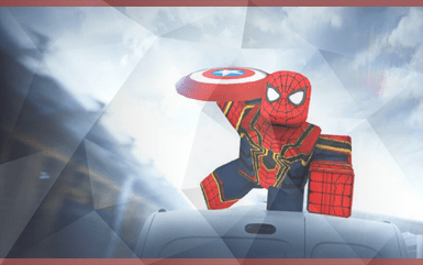 Roblox Games - Spider-Man Simulator Promo Codes