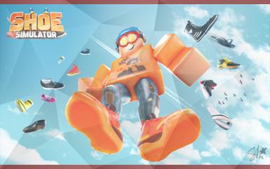Roblox Shoe Simulator Promo Codes
