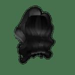 black-curly-long-hair-roblox-id