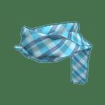 blue-scarf-roblox