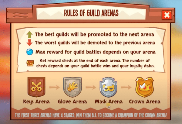 king-of-thieves-guild-arena