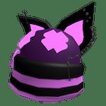 plush-cat-beanie-hat-roblox