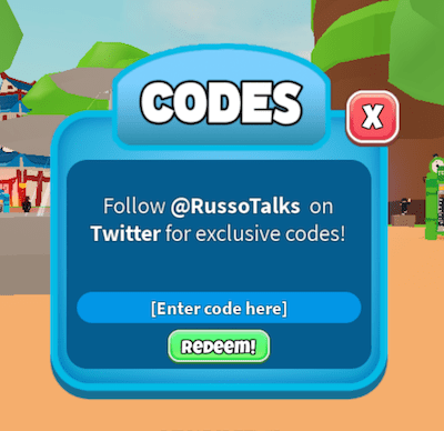 roblox-tapping-gods-codes