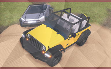 Roblox Car Tycoon Promo Codes (September 2021)