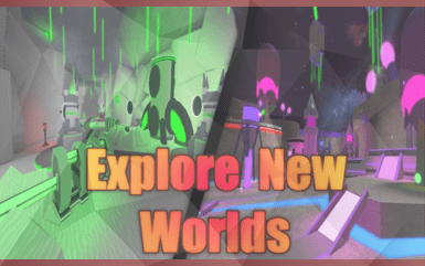 Roblox Games - Deep Space Tycoon Promo Codes