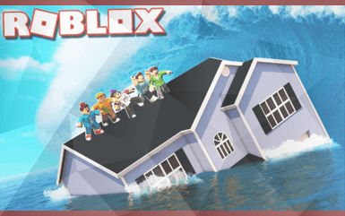 Roblox Games - Tsunami Survival Promo Codes
