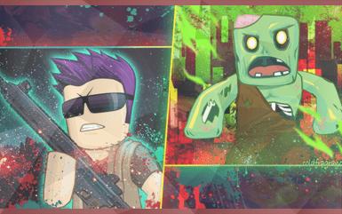Roblox Games - Zombie Killing Simulator Codes