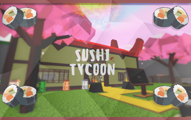 Roblox Sushi Tycoon Promo Codes (SEPT 2021)