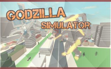 Roblox Godzilla Simulator Codes (October 2021)