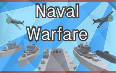Roblox Naval Warfare Promo Codes (October 2021)