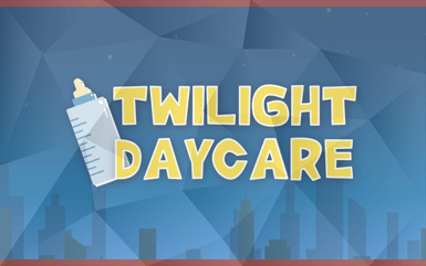 Roblox Twilight Daycare Promo Codes (October 2021)