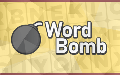 Roblox Word Bomb Promo Codes (October 2021)